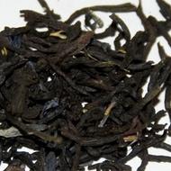 Superior Earl Grey from Apollo Tea