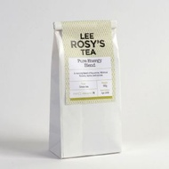 Pure Energy Blend from Lee Rosy's Tea