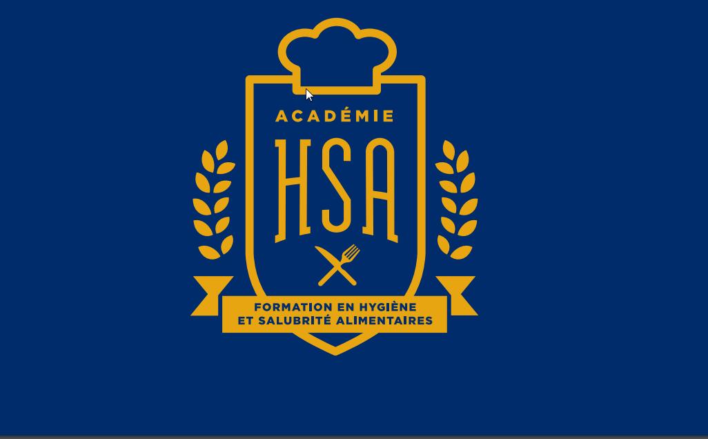 Académie HSA