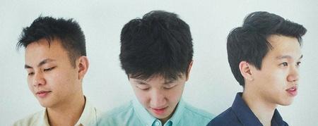 Xingfoo&Roy