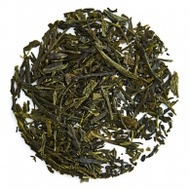 Imperial Sencha from DAVIDsTEA
