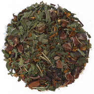Organic Northern Serenity from Sipping Streams Tea Company
