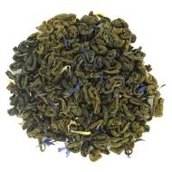 Earl Grey Green from English Tea Store