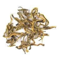 Yunnan Dian Hong Gold from Upton Tea Imports