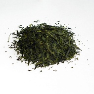 Sencha from Unknown