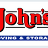 John's Moving & Storage | Knightdale NC Movers