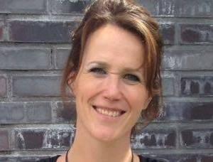 Manon Hutten
