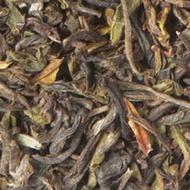 Darjeeling 1ST Flush Margaret's Hope 2013 from Tea Horse