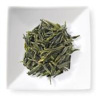 Organic Lu An Gua Pian from Mighty Leaf Tea