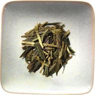 Tai Ping Hou Kui from Stash Tea Company