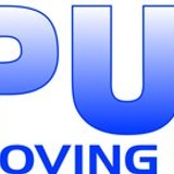 Puliz Moving & Storage Co image