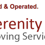 Serenity Moving Services image