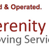 Serenity Moving Services | Newcastle OK Movers