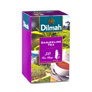Darjeeling Tea from Dilmah