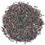 Liza Hill (Summer) Darjeeling Organic Black Tea from Teabox