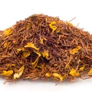 Mango Mango Rooibos from Tea Haus
