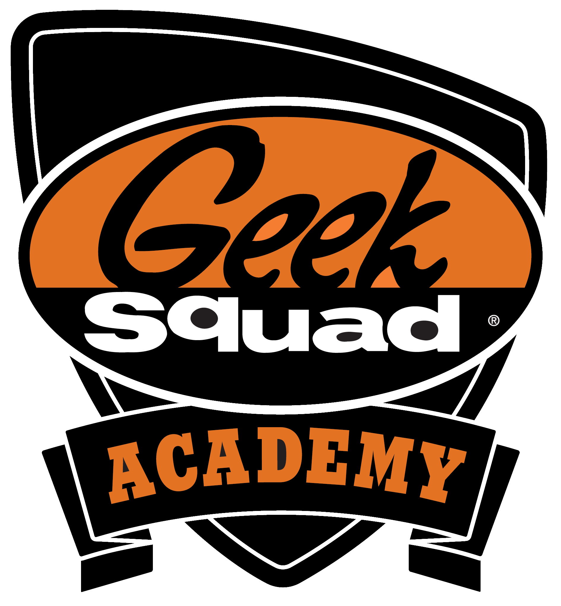 Workshop Detail Geek Squad Academy Experience @ Mark Sheridan Math and  Science Academy by Best Buy