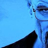 Heisenberg from Adagio Teas Custom Blends