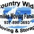 Casstown OH Movers