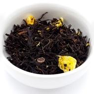 Orange Rum Truffle Black Tea from A Quarter to Tea