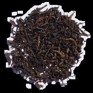Organic Ancient Phoenix Pu'er from Classic Tea Company