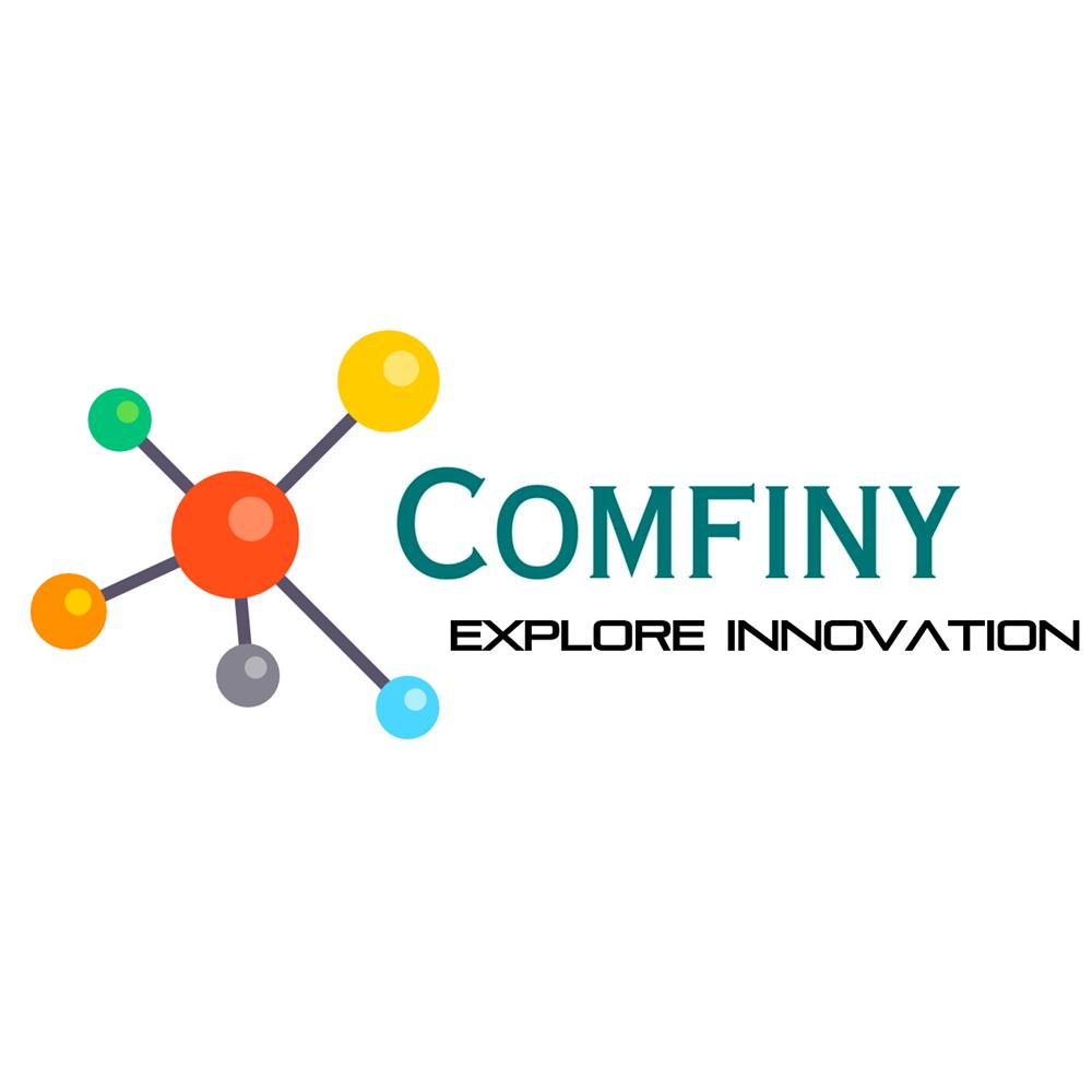 comfiny