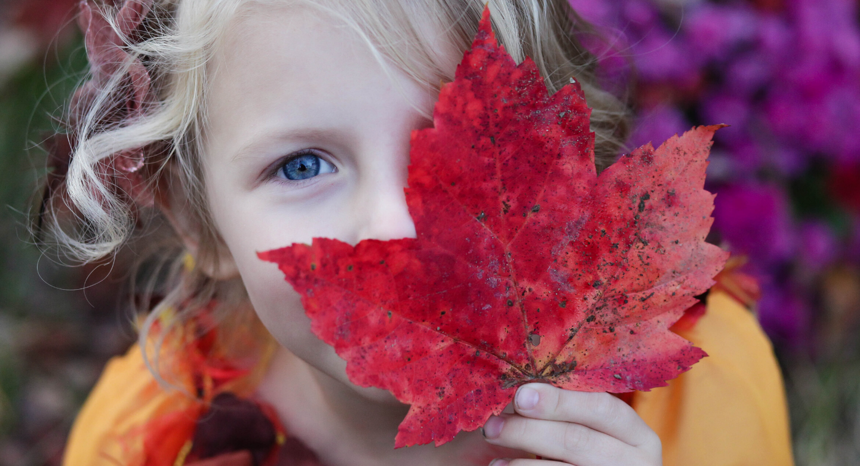 Canadian Homeschool Symposium