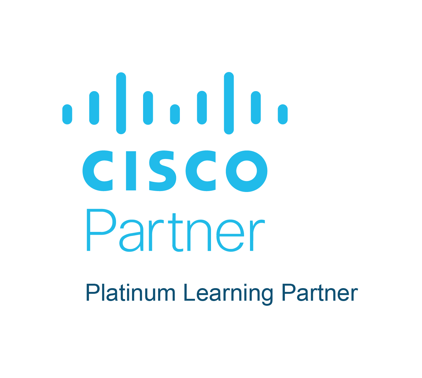 logo_cisco;