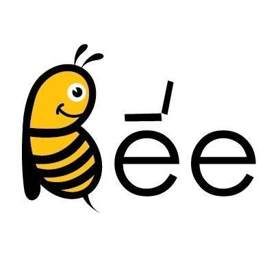 Law Interns of Learnabee