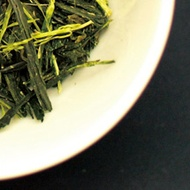 Kirameki no Sencha from Kyoto Obubu Tea Farms