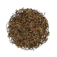 Yunnan Dian Hong Golden Tip from Dazzle Deer