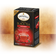 Mixed Berry from Twinings