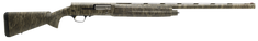 Browning A5 Mossy Oak Bottomlands