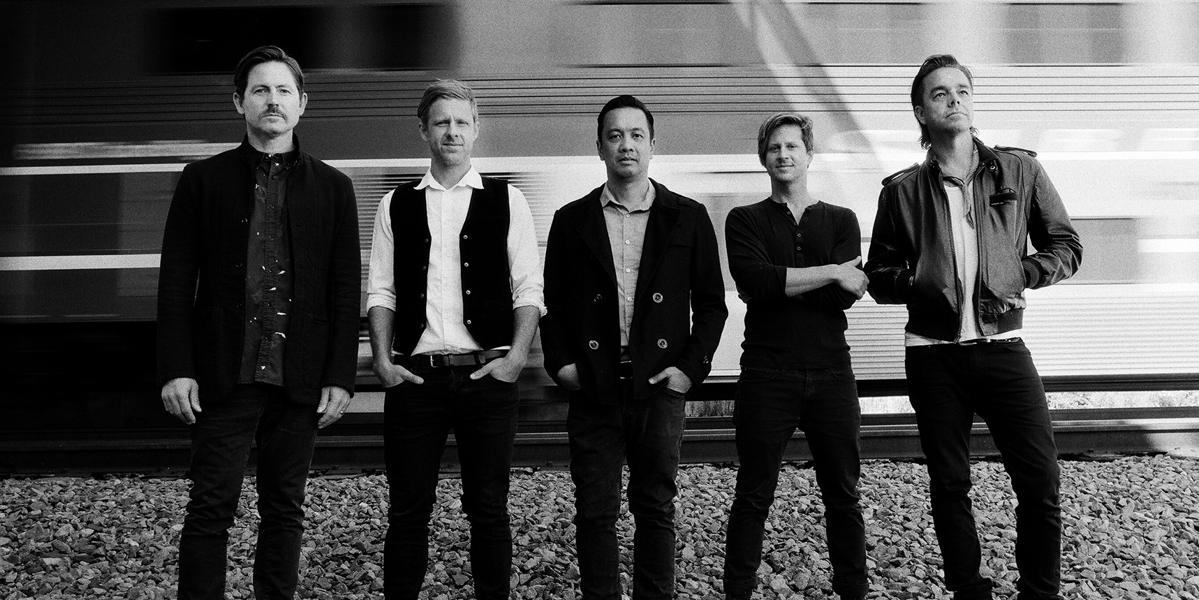 Switchfoot dares fans to be Heroes and join them on a trip to the Philippines