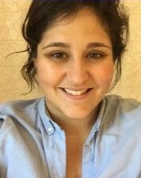 Victoria C. Albano, MSN, CPNP