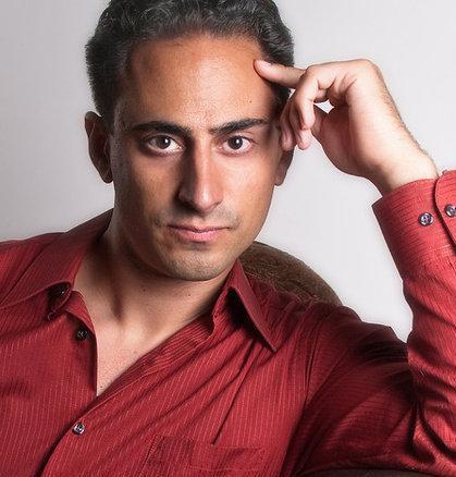 Victor Lucariello
