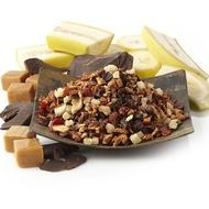 Chocolate Bananas Foster from Teavana