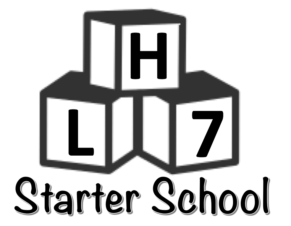 FHIR to HL7 with Mirth | HL7 Starter School