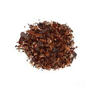 Honeybush Chili Chocolate ~ spicy & sweet from international house of tea