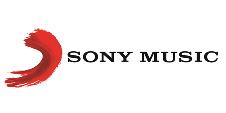 The remixing landscape is about to change, starting with Sony