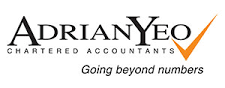 AdrianYeo Chartered Accountants