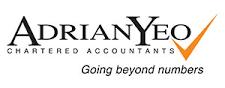 AdrianYeo Chartered Accountants