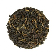 Yunnan from Murchie's Tea & Coffee