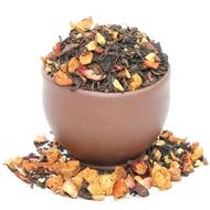 Caramel Toffee Apple from Capital Teas