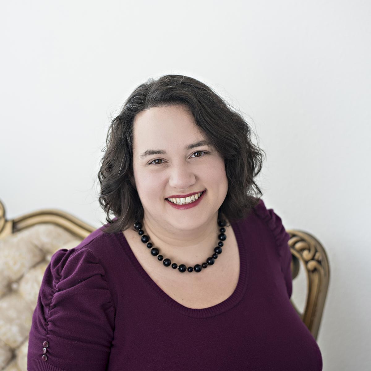 Denise Hendrick
