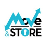 Move and Store image