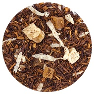 Pina Colada Rooibos from Steeped Tea