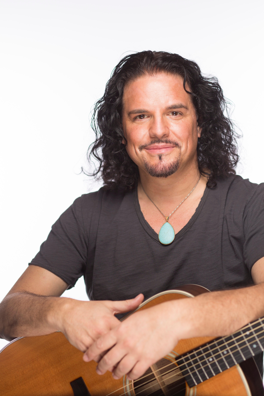 Moreno Delsignore