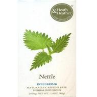Nettle (Wellbeing) from Heath and Heather