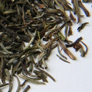 White Mist from Earthbound Tea
